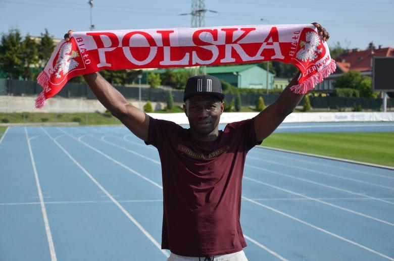 W Radomiaku Radom grało kilkuset piłkarzy. Co obecnie robią byli futboliści zielonych. Jedni zostali trenerami, inni prezesami. Wielu jednak kontynuuje