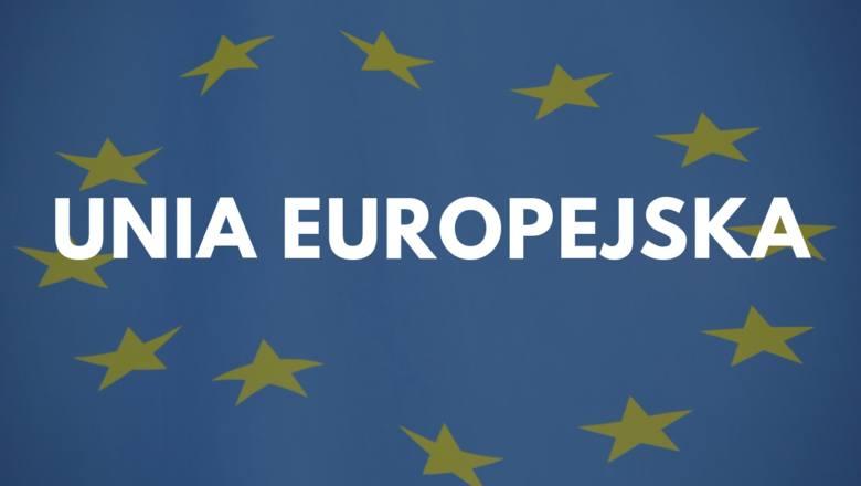 Sprawdź, ile wynosi stawka godzinowa w różnych krajach UE