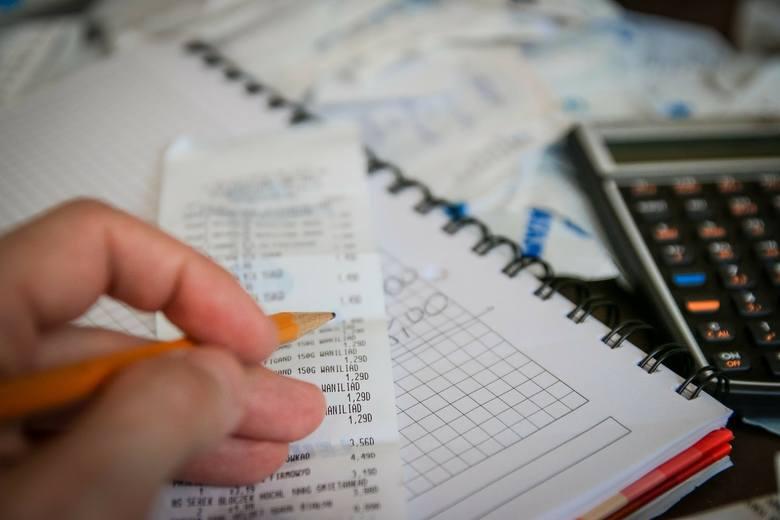 Ustawa o podatku dochodowym od osób fizycznych ma ułatwić coroczny obowiązek jakim jest zeznanie podatkowe.