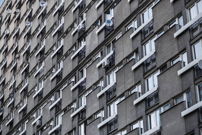 Ceny mieszkań przez kilka lat utrzymywały się na stabilnym poziomie, ale od początku 2018 r. obserwujemy okres bardzo dynamicznego wzrostu.