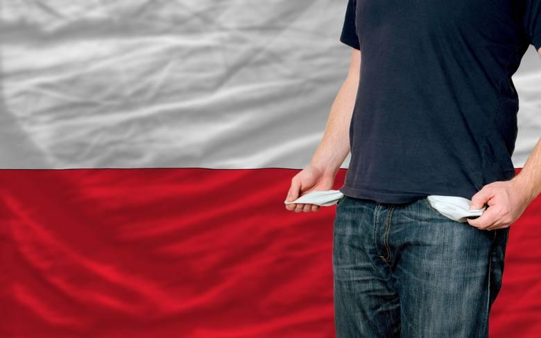 długi Polaków