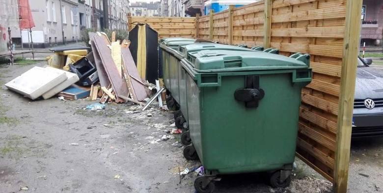 Nie zarejestrowałeś swojej firmy w BDO? Od 1 stycznia możesz mieć problem ze śmieciami