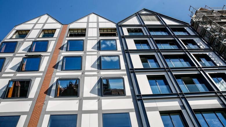 Zgodnie z rządowym rozporządzeniem, od 8 maja ponownie wznowią swoją działalność hotele, ale z limitem 50 proc. zajętych pokoi.