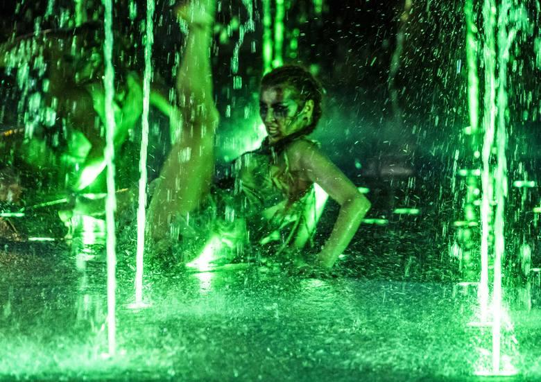 kompilacja utworów pochodzących ze ścieżki dźwiękowej do Gry komputerowej Wiedźmin 3: Dziki Gon. Premiera odbyła się 2 czerwca