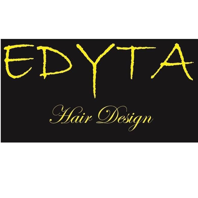 Salon Fryzjerski – pow. łódzki wschodni- Edyta Hair Design