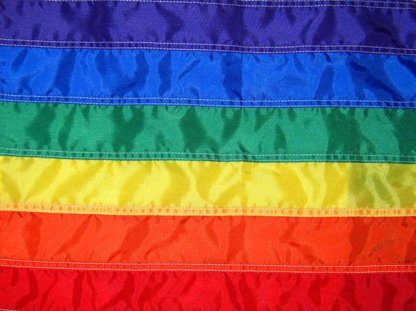 Małżeństwa jednopłciowe legalne w Niemczech. Będą mogły adoptować dzieci
