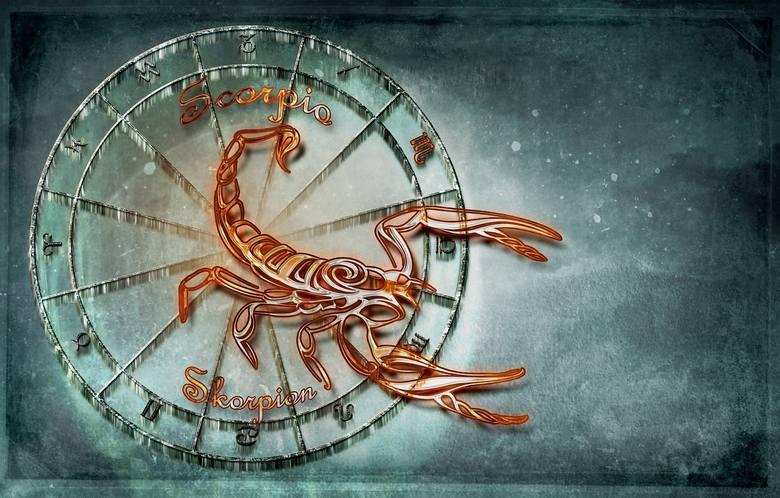 Horoskop miesięczny na styczeń 2019 dla osób spod znaku: SkorpionSkorpion (23.10-21.11)Horoskop miesięczny dla Skorpiona każe cieszyć się z małych sukcesów.