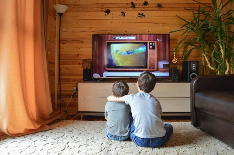 Osoby korzystające z sygnału Naziemnej Telewizji Cyfrowej, zamierzające kupić telewizor, powinny wziąć pod uwagę to, że niebawem (także w Kujawsko-Pomorskiem)
