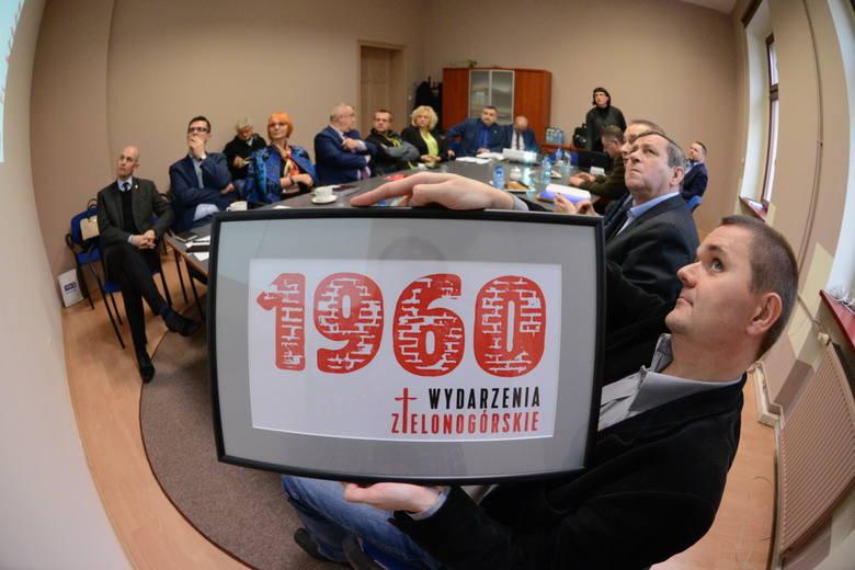 Dr Przemysław Bartkowiak, Wojewódzka i Miejska Biblioteka Publiczna im. C. Norwida w Zielonej Górze.