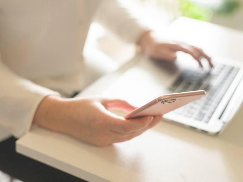 Internetowe Konto Pacjenta (IKP) ułatwi korzystanie z usług medycznych. Sprawdź, jak zalogować się na swoje konto i co dzięki niemu zyskasz
