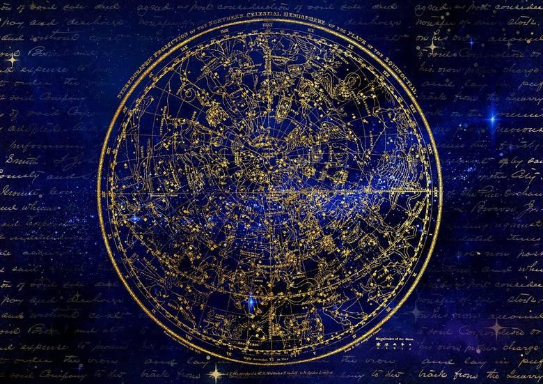 Horoskop roczny na 2020 rok pozwala uzyskać wgląd w przyszłość i dowiedzieć się, czego można spodziewać się na takich polach jak miłość, praca czy zdrowie.