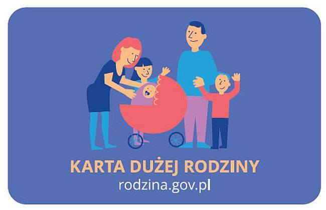 Karta Dużej Rodziny 2020: jakie przysługują ulgi i zniżki? Do czego służy? Na co mogą liczyć posiadacze Karty Dużej Rodziny?