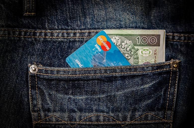 W województwie łódzkim w finansowych tarapatach jest już 91 mieszkańców na tysiąc dorosłych. W sumie mają do oddania 5,39 mld zł, a średni dług na osobę