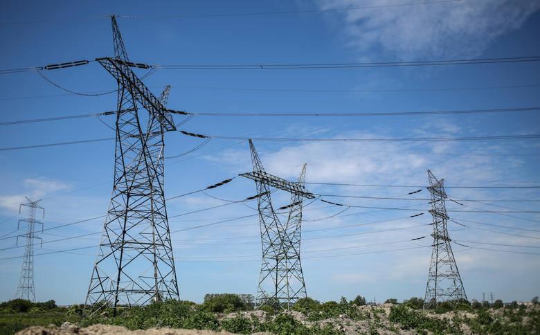 W Bydgoszczy i okolicach w najbliższych dniach zabraknie prądu. Przedstawiamy harmonogram planowanych wyłączeń prądu przez firmę Enea.Sprawdźcie, które