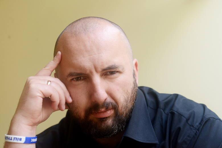 Artur Matyszczyk