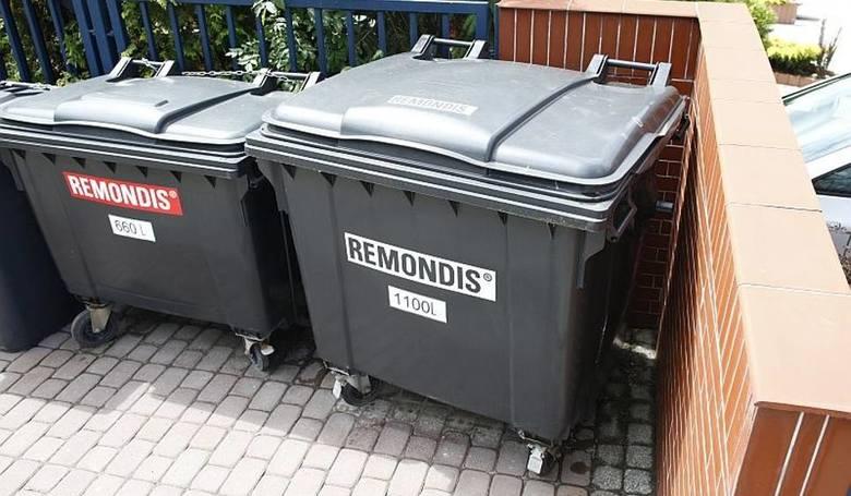 Ulgi śmieciowe w Opolu. Można składać wnioski