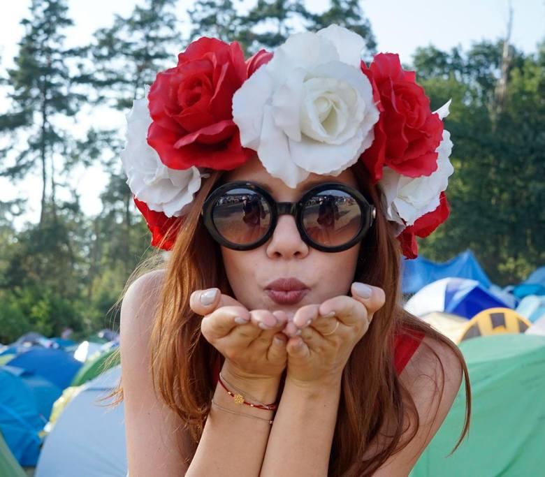 Koncerty i festiwale - lato 2019 na Dolnym Śląsku. Zebraliśmy dla Was najważniejsze festiwale organizowane na Dolnym Śląsku. To nie tylko festiwale muzyczne,