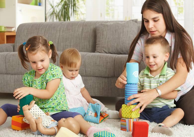 Pani Monika z Inowrocławia na początku sierpnia wraz z mężem i trójką dzieci wybiera się na tygodniowe wakacje do Egiptu. - To nasza pierwsza zagraniczna