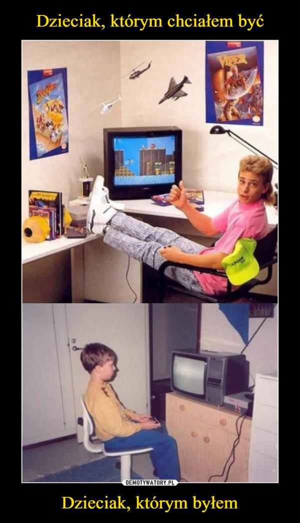 Memy o latach 90. śmieszne i sentymentalne. Zobaczcie najlepsze