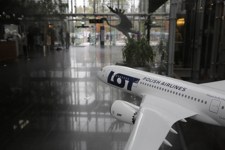 Zgodnie z orzeczeniem Trybunału Sprawiedliwości Unii Europejskiej z 17 kwietnia 2018 r. strajk personelu linii lotniczych nie może być uznany za nadzwyczajną