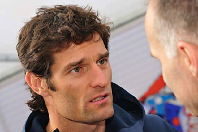 Australijski kierowca trzykrotnie kończył sezon mistrzostw świata najbardziej znanej klasy wyścigowej na trzeciej pozycji. Webber, kojarzony przez wielu
