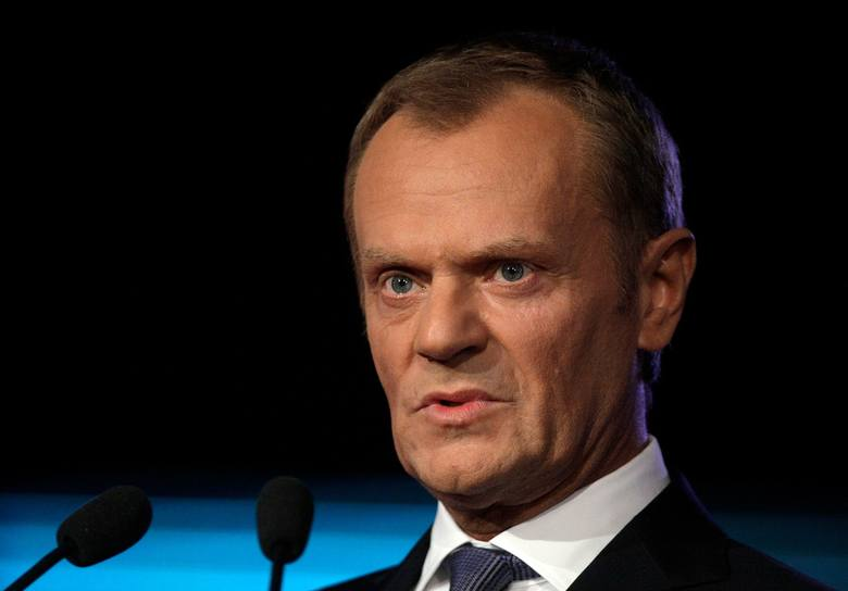 Artur Wołek, politolog z Ośrodka Myśli Politycznej: Premier wie, że z korupcją się nie igra [WYWIAD]