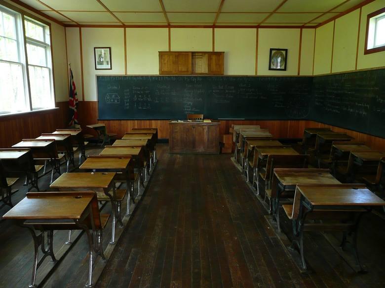 Najlepsze Powiedzenia Nauczycieli W Białymstoku Internauci
