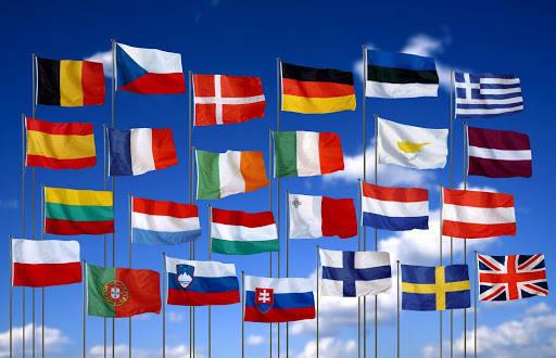 Szukasz bardzo dobrze płatnej pracy? Warto rozważyć wyjazd za granicę, ponieważ można zarobić tam dużo ponad 10 tysięcy złotych miesięcznie. Prezentujemy