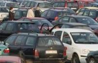 Volkswagen i Opel to niezmiennie zwycięzcy rankingu najchętniej kupowanych aut w województwie świętokrzyskim