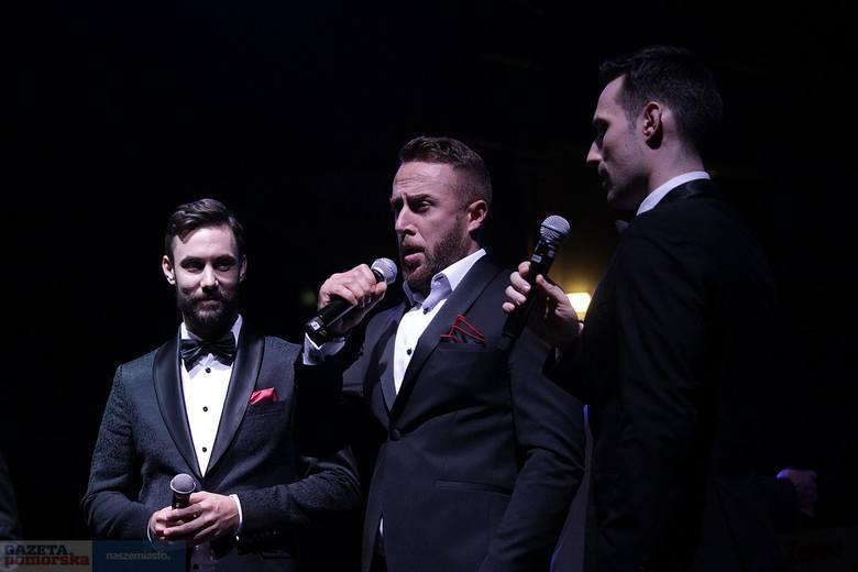 """""""Belcanto per Sempre"""" czyli wielkie święto muzyki operowej we Włocławku"""