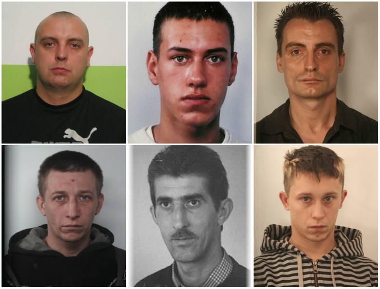 Ponad 150 mieszkańców Wielkopolski ściga policja za niepłacenie alimentów. Na stronie policji dostępne są ich pełne dane osobowe, rysopisy i zdjęcia.