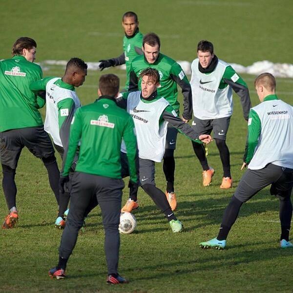 Ludovic Obraniak zadebiutuje w Werderze?