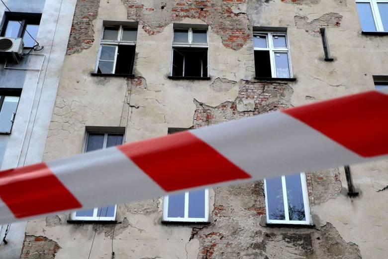 W sobotę, 23 stycznia, na terenie Bydgoszczy zatrzymano mężczyznę podejrzanego o udział w brutalnym napadzie na jeden z lokali usługowych w Olsztyni