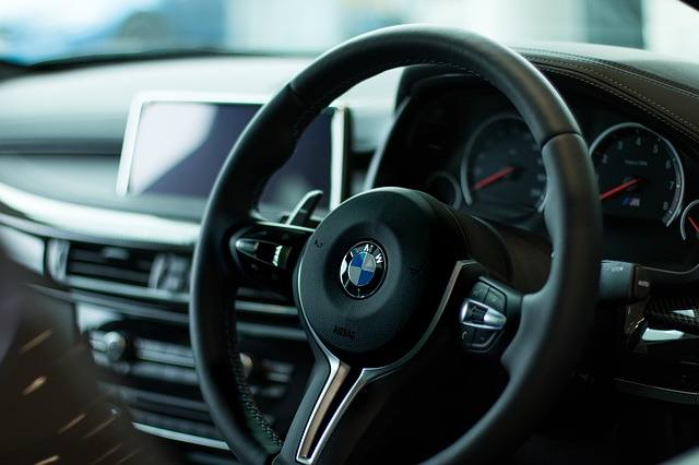 W 2017 roku stwierdzono tutaj 106 przestępstw kradzieży samochodu. Giną tu dwa auta tygodniowo. Jednocześnie policji udało się wykryć 31,1% przestępstw