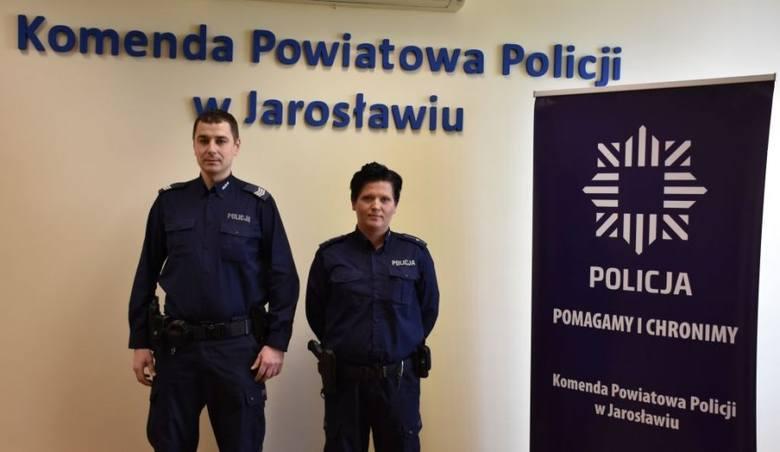 Patrol Straży Granicznej z Rzeszowa-Jasionki konwojował do szpitala rodzącą kobietę