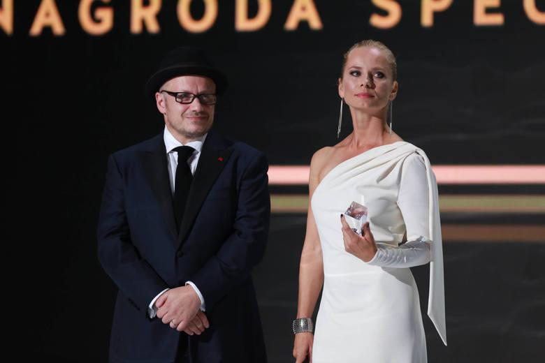 Od 1987 roku w Gdyni odbywa się Festiwal Polskich Filmów Fabularnych. O statuetkę Złotego Lwa, będącego główną nagrodą, walczą co roku najlepsze rodzime