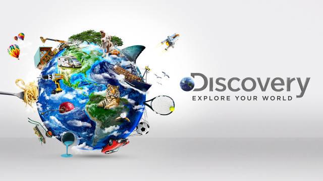 Discovery nowym właścicielem TVN