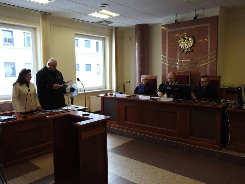 Anna Jakowczyk twierdzi, że była przez prezesa KPKM zbywana, gdy pytała o to, dlaczego nie dostała podwyżki.
