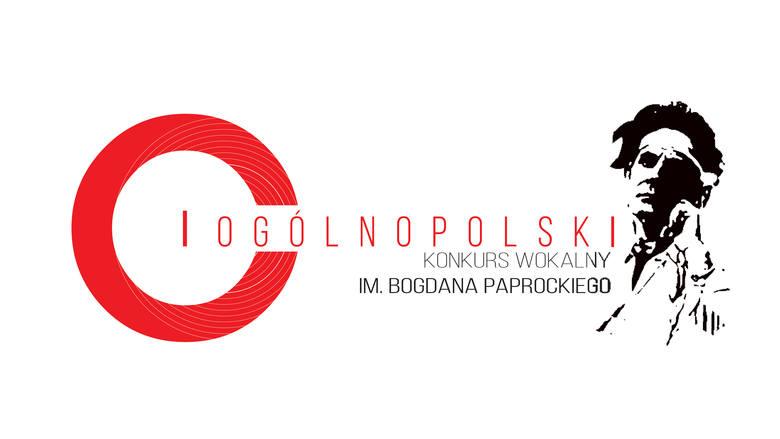 Wśród 15 finalistów I Ogólnopolskiego Konkursu Wokalnego im. Paprockiego są soliści Opery Nova