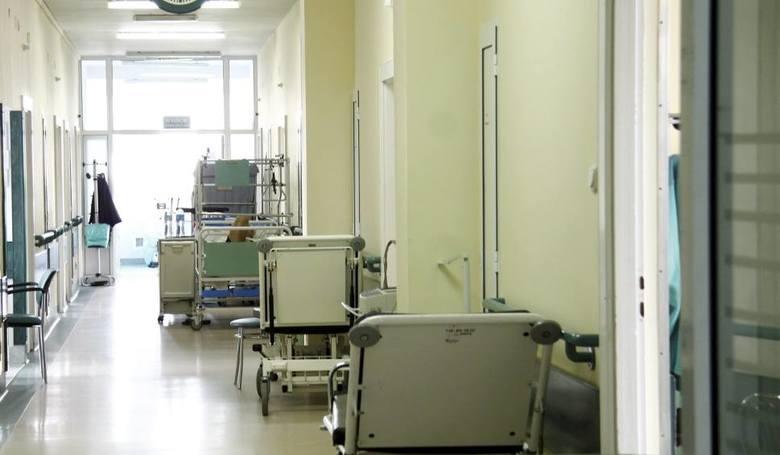 Korzystny wyrok Sądu Najwyższego dla szpitala w Hrubieszowie
