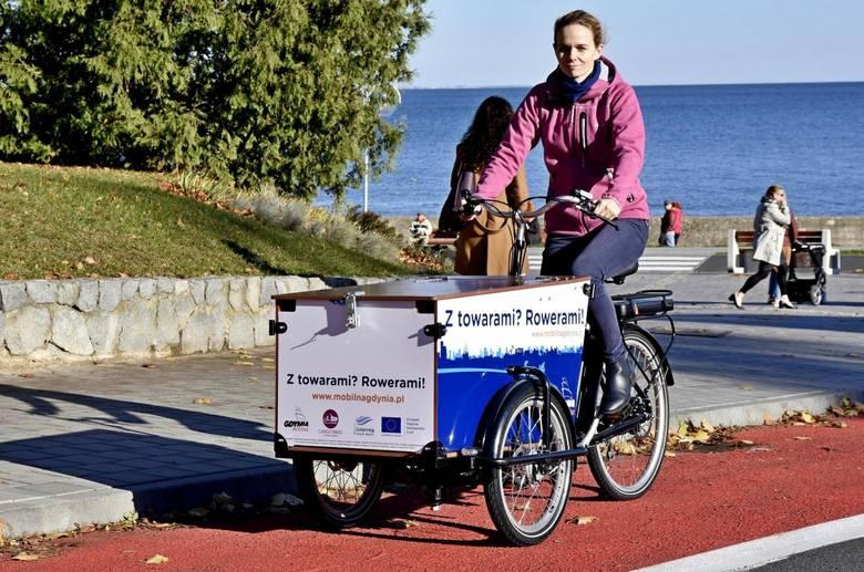 Wsparcie branży morskiej i zrównoważone wykorzystanie zasobów naturalnych, czyli udział pomorskich instytucji w Programie Południowy Bałtyk
