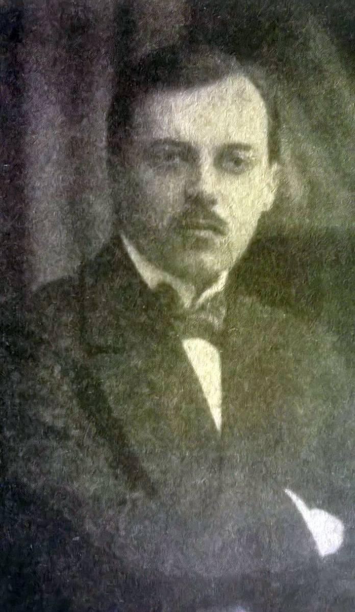 Na procesie Kmity zeznawał były wojewoda białostocki Stefan Popielawski. Zasłaniał się jednak brakiem pamięci