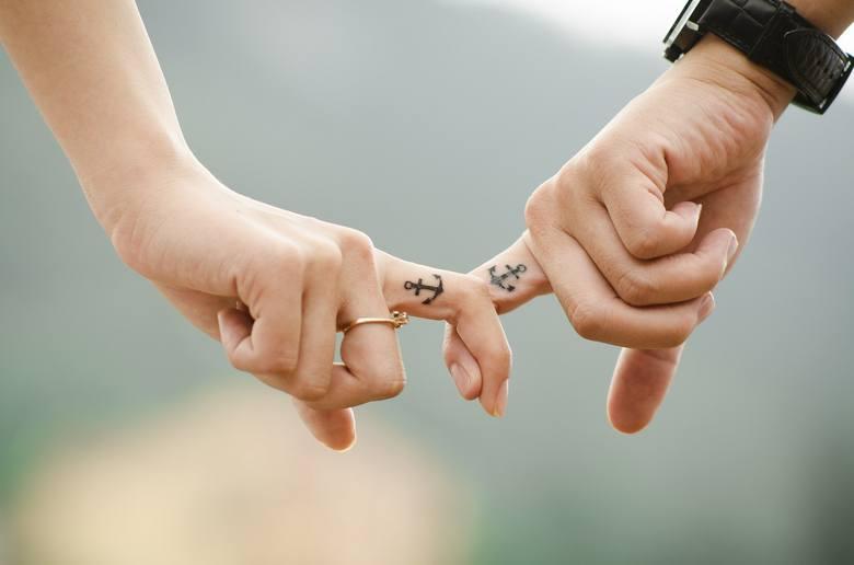 horoskop miłosny 2020 horoskop miłosny na lato znaki zodiaku w horoskopie partnerskim