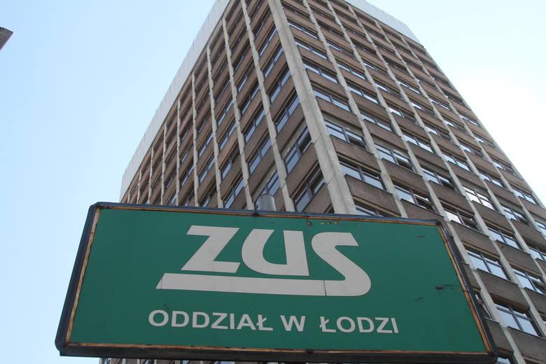 Walka z ZUS-em: wyzwanie tylko dla długodystansowców