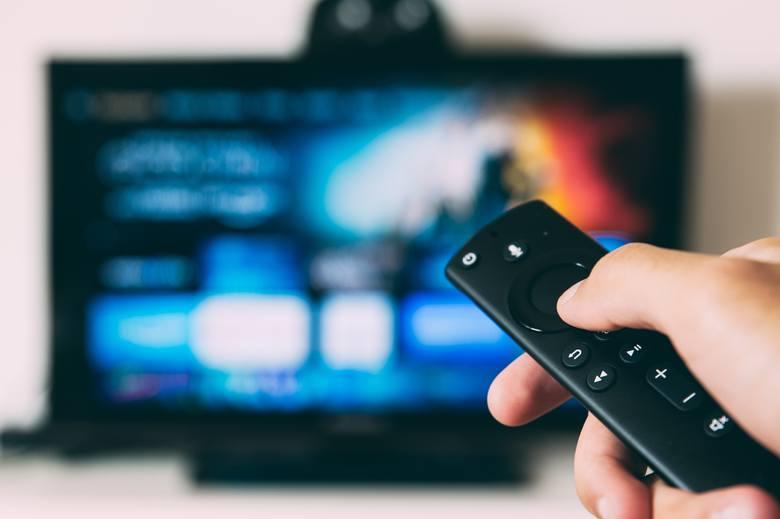 ABONAMENT RTV, abonament rtv 2020, abonament rtv stawki