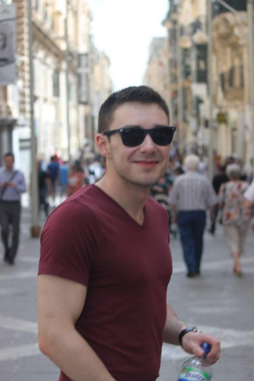 Jakub Nagrodzki