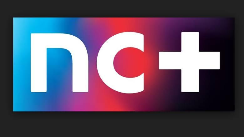 Nowe programy na platformie nc+!
