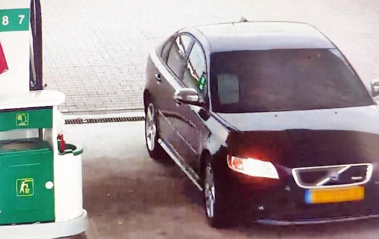 Policjanci z Mokotowa zatrzymali 43-letniego Holendra, który próbował upozorować swoje porwanie. - Z zebranego materiału wynikało, że za nagłym powodem