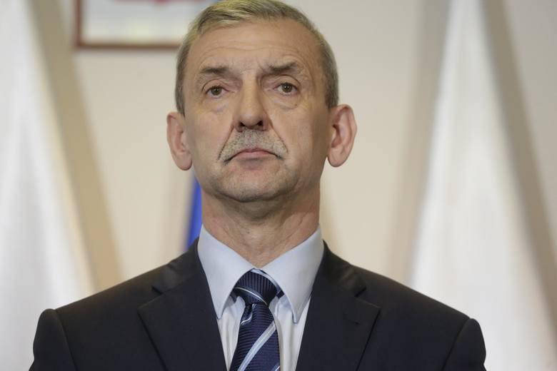 Szef Związku Nauczycielstwa Polskiego Sławomir Broniarz poinformował w poniedziałek, że 16 września zapadnie decyzja dotycząca wznowienia strajku nauczycieli