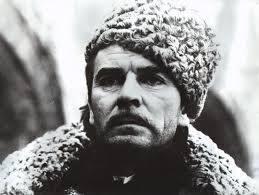 Film powstał w koprodukcji z ZSRR. Jest biografią rewolucjonisty i jednego z wodzów Komuny Paryskiej na tle wydarzeń politycznych w Polsce, Rosji i Francji